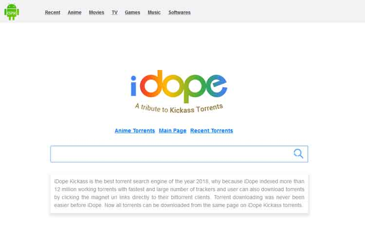 best torrent site for games
