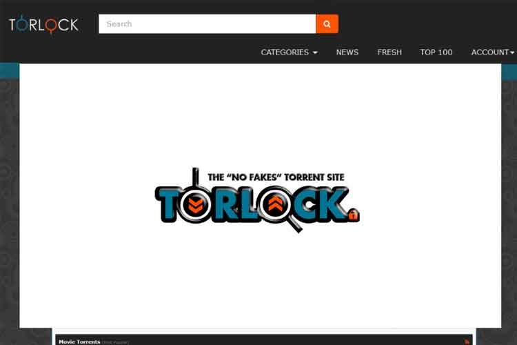 best anime torrenting sites 2015
