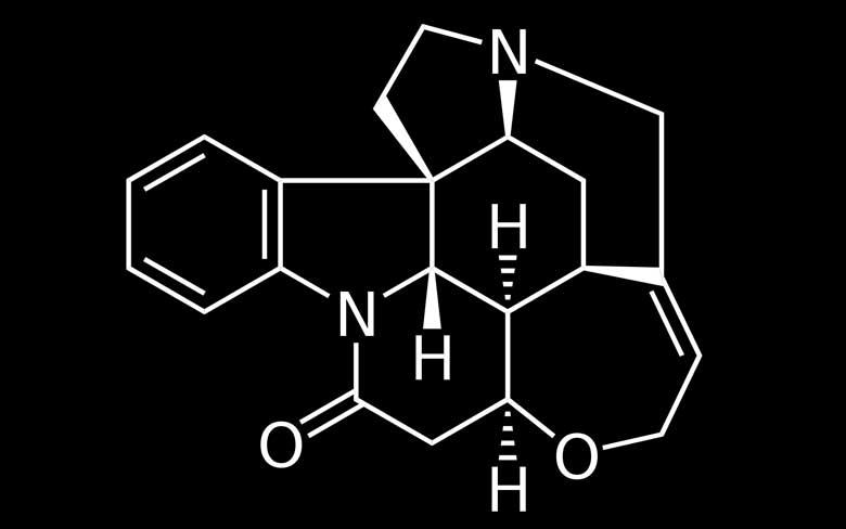 Strychnine