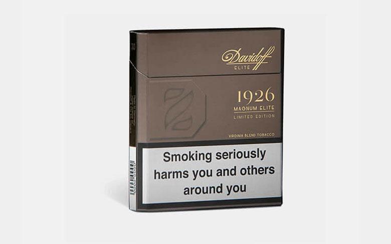 Davidoff Cigarettes