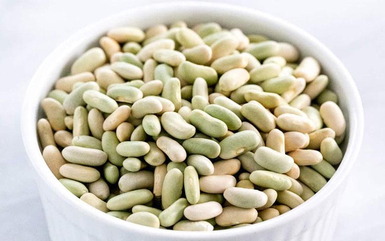 Fayot Beans