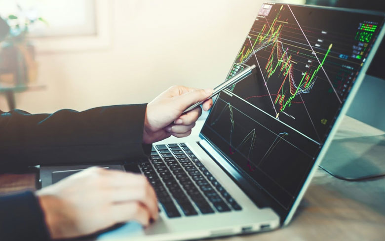 Top 5 Forex Risks Traders Should Consider